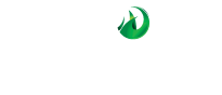 Esmeralde Uber Luxurious Home