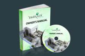 Esmeralde Owner's Manual